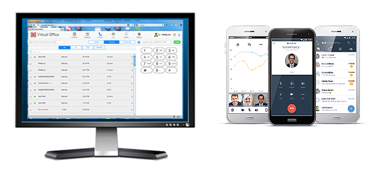 virtual-office-phone-monitor.png