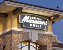 macaroni-grill-blog-275x200-220x175.png