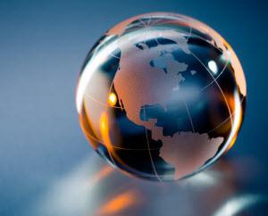 Hosted PBX: Globe