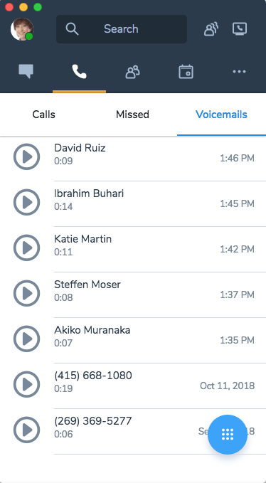 VOD6.0_Voicemail_3.png