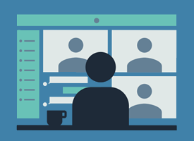 How small businesses can approach unified communications