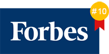 award_block_forbes_fast2.png