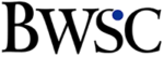 bwsc-logo