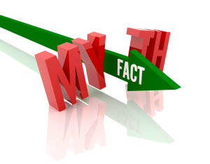 VoIP voice quality myths