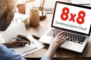 webinar-opp-tile-image-2.jpg