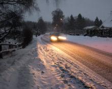 snowy-roads-voip-220x175.jpg