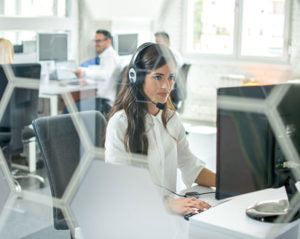 call-center-woman-300x239.jpg