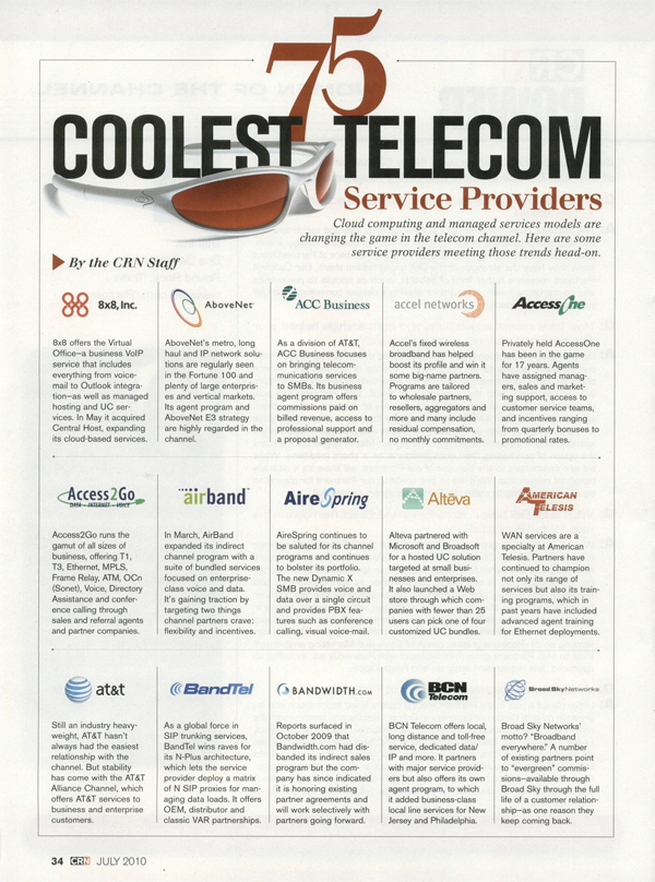 75-coolest-telcom-providers_600