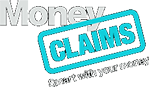 Money-claims-logo.png