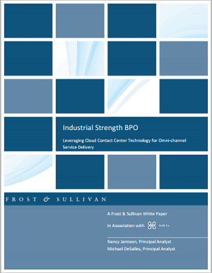 Frost-Sullivan-BPO-paper.png