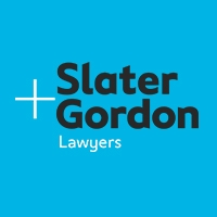 Slater_and_Gordon_Lawyers_blue_logo.jpg