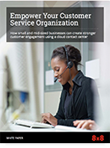 wp-thumb-empower-your-customer-service-organization-whitepaper.png