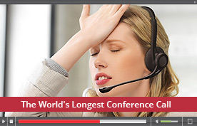 88-seconds-conf-call.jpg