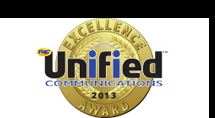 unified-communications-2013-award3.png