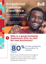 8x8_uk_exceptional_customer_experience_infographic_thumbnail_158x218.jpg