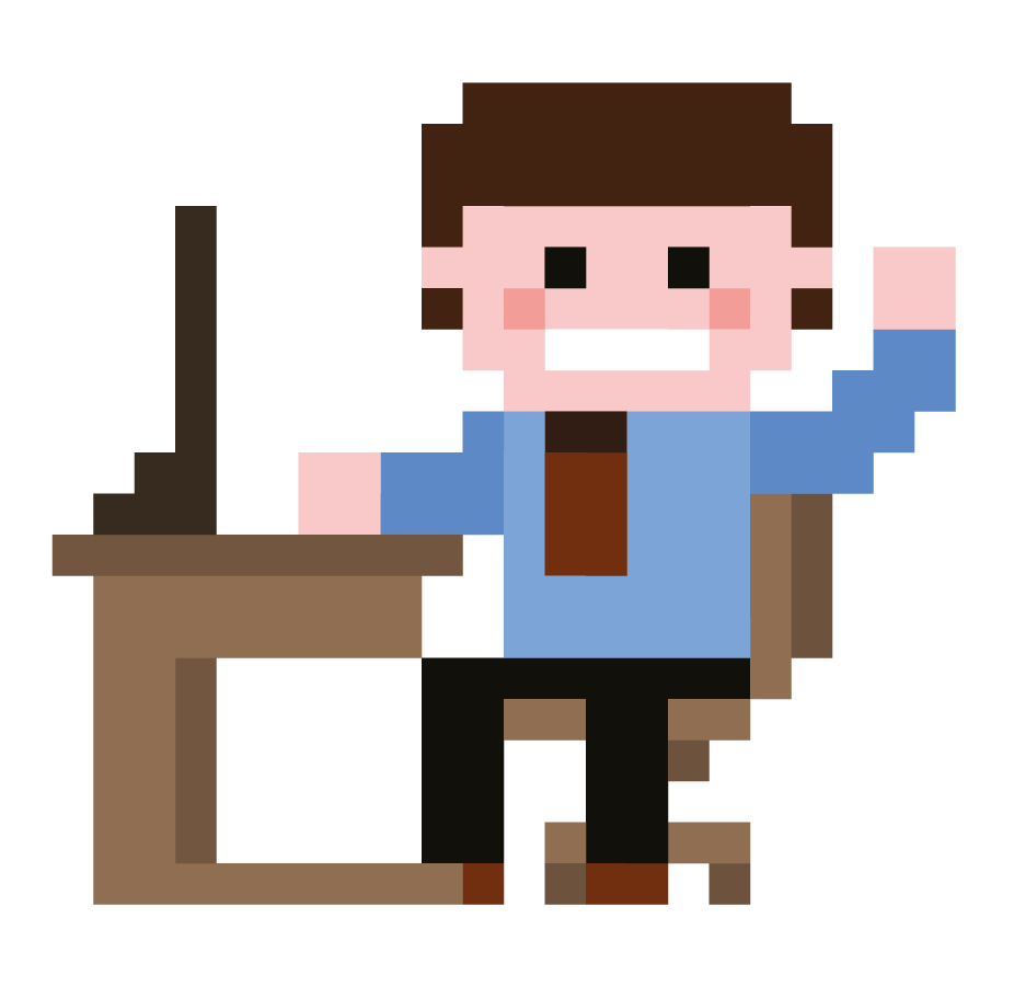 remote-worker-pixel.png