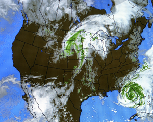 weather_the_storm_300x240