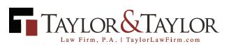 taylortaylor-logo.png