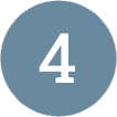 number-four-icon.png