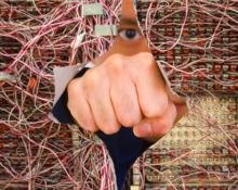 break_through_wires_300x240-220x175.png