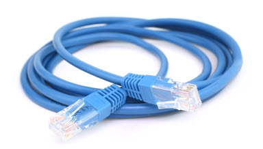 internet-cable.jpg