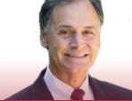 Ken Neimo - Laureate