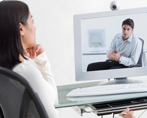 videoconferencing_300x240