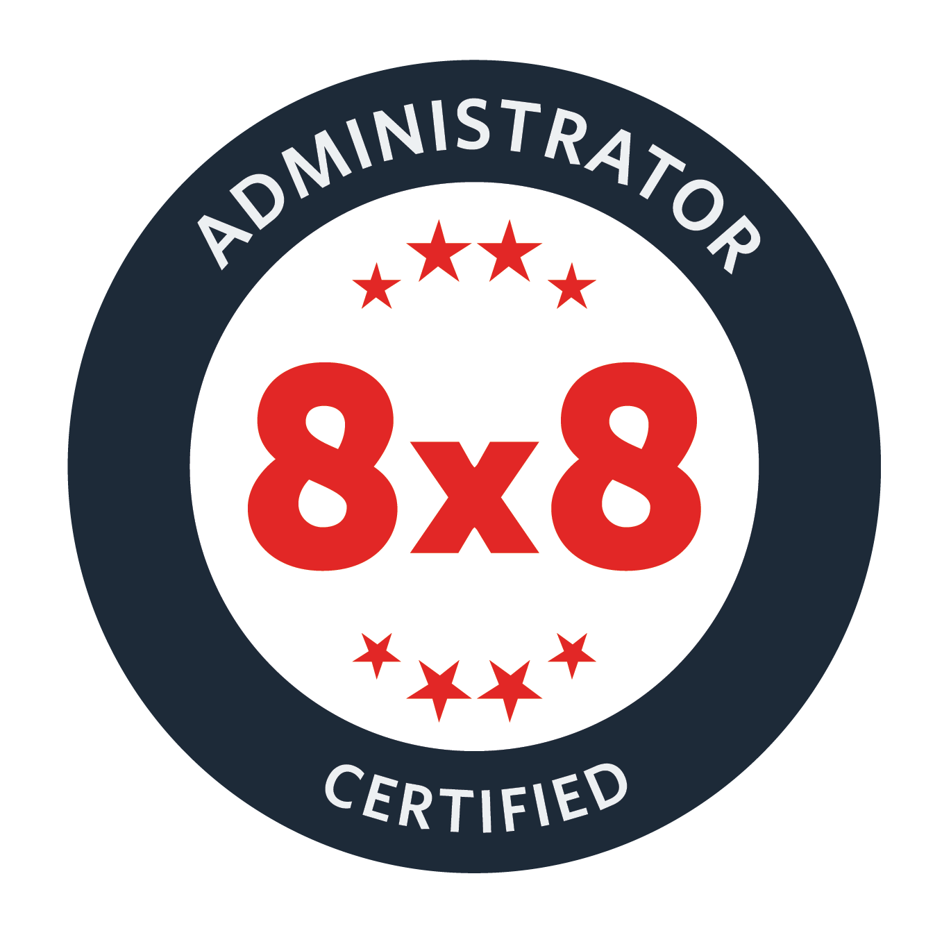 Administrator_Certified.png