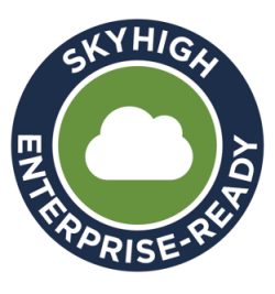 sky-high-networks-enterprise-ready-250.png