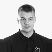 Daniel-Woods-AGL.png