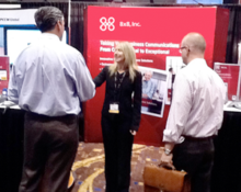 channel_partners_conference_expo_2011_300x240-220x175.png