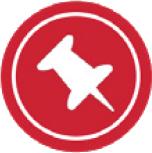pin-tack-icon.png