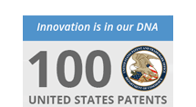 100-patents.png