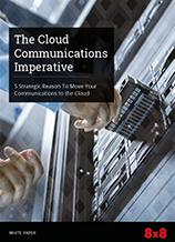 8X8_UK_Cloud_Comms_Imperative_Whitepaper_thumbnail.png