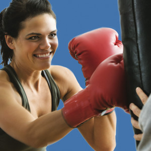 ufc-lady-boxing