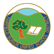 Fairfield-Suisun-USD-Logo