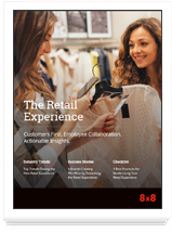 5-retailers-redesigning-their-brand-experience-with-communications-thumb.png
