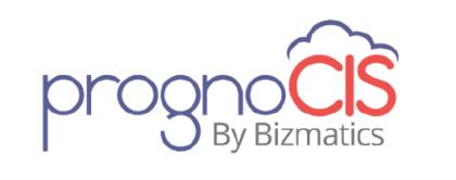 bizmatics-prognocis-logo