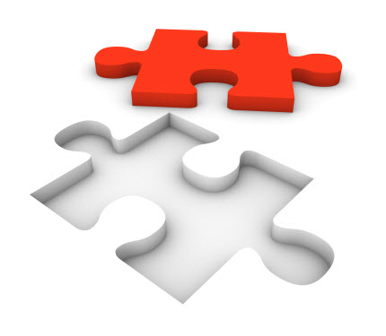 integrations-puzzle.jpg