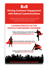 drive-cust-engagement-infographic-feature-thumb.png