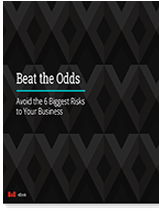 wp-banner-tile-image-beat-the-odds.png