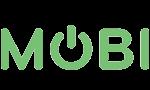 worldwide-companies-logo-mobi.png