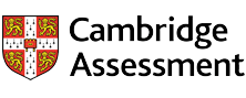 cambridge-assesment-logo.png