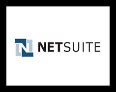net_suite_box.png