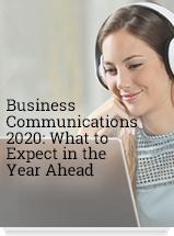 8-business-comm-trends-thumbnail-159x215.jpg