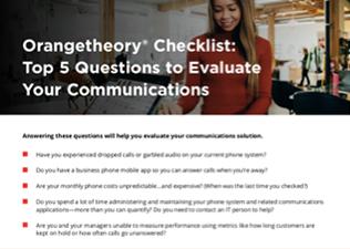 tile-checklist-ea-fran.jpg
