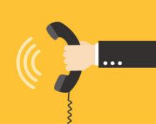 missed-calls-300-220x175.jpg