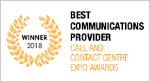 best-comm-prov-expo-awrds.png