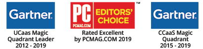 Gartner19-PCMag-Gartner-Award---scaled-down.png