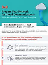 Prep_Network_Checklist_Thumbnail.png